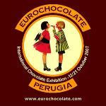 Eurochocolate - Perugia