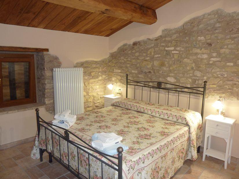 Dimora storica appartamenti