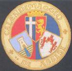 Calendimaggio - Eventi Assisi