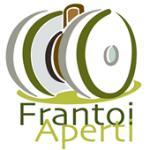 Frantoi Aperti - Umbria - Eventi Umbria