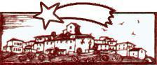 Eventi Assisi - Presepe vivente - Armenzano Assisi