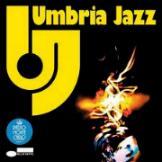 Umbria Jazz - Eventi Umbria